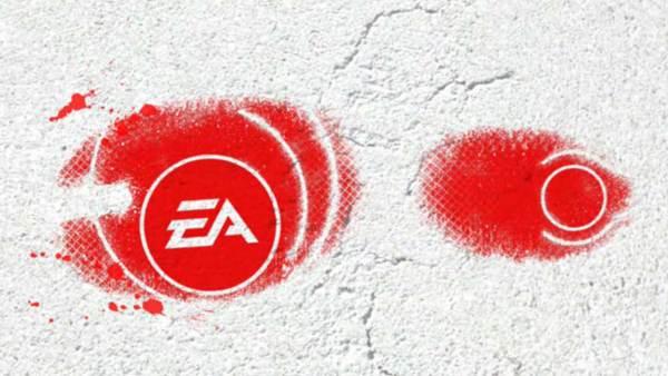 ME_EA_Foot_Thumb