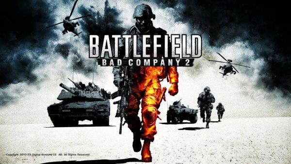 BF-Bad-Company-2-Logo