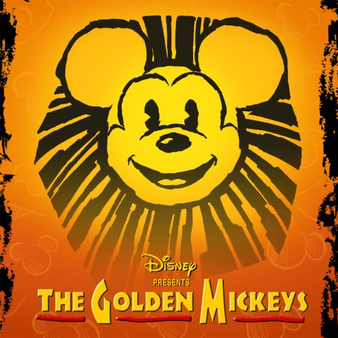Golden Mickeys Poster.psd 2