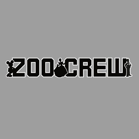 Zoo Crew Sweats F