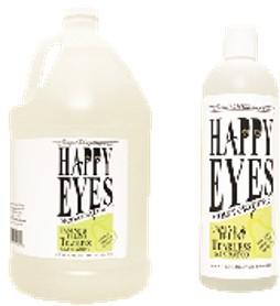 happyeyes