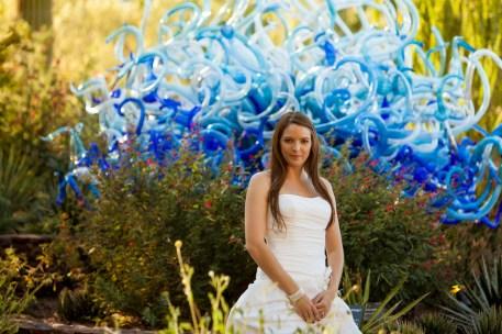Emily Bridal Portrait 0001