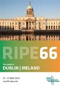 RIPE 66 Dublin