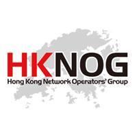 HKNOG Logo