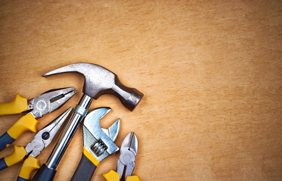 tools to help your wordPress website
