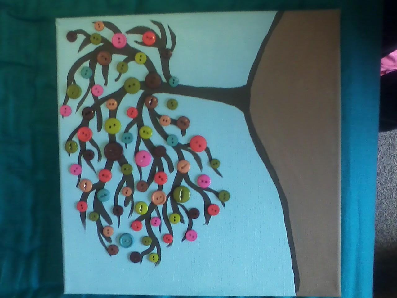Fullsize Of What Should I Paint