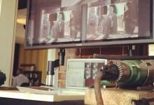 The Glitch Machine at Chapter Arts