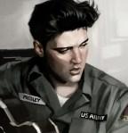 Elvis Detail