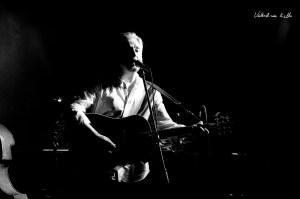 Chris Rundle Band @ Take Five