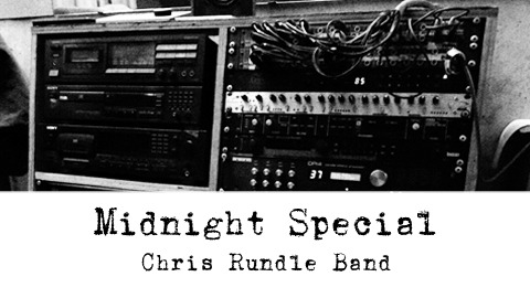 chrisrundleband_midnight-special1