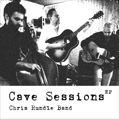 cover_cave-sessions_border