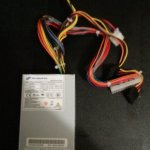 HP MicroServer N36L replacement power supply (PSU)