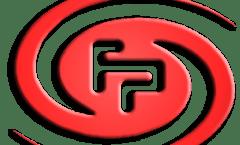 Future Perfect Logo