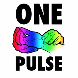 one-pulse
