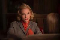 Cate-Blanchett-Carol-Movie-2015