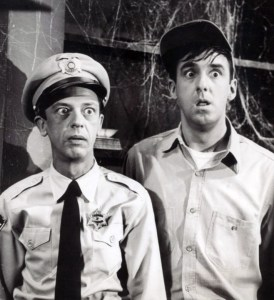 Don_Knotts_Jim_Nabors_Andy_Griffith_Show_1964