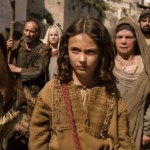 The Young Messiah—Heresy or Homage?