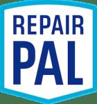 RepairPal logo