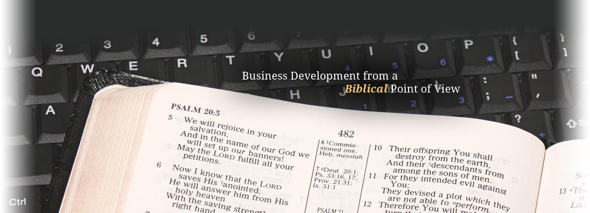 cbc-bible