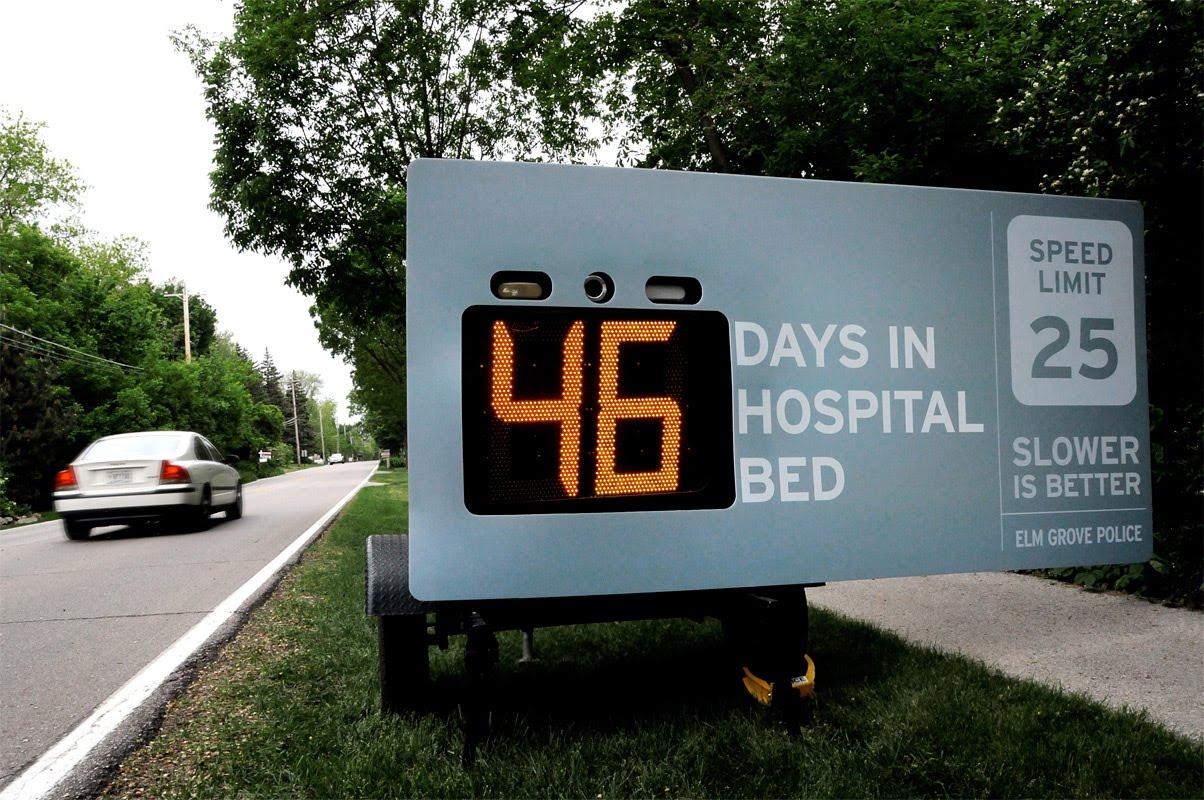 hospital_0