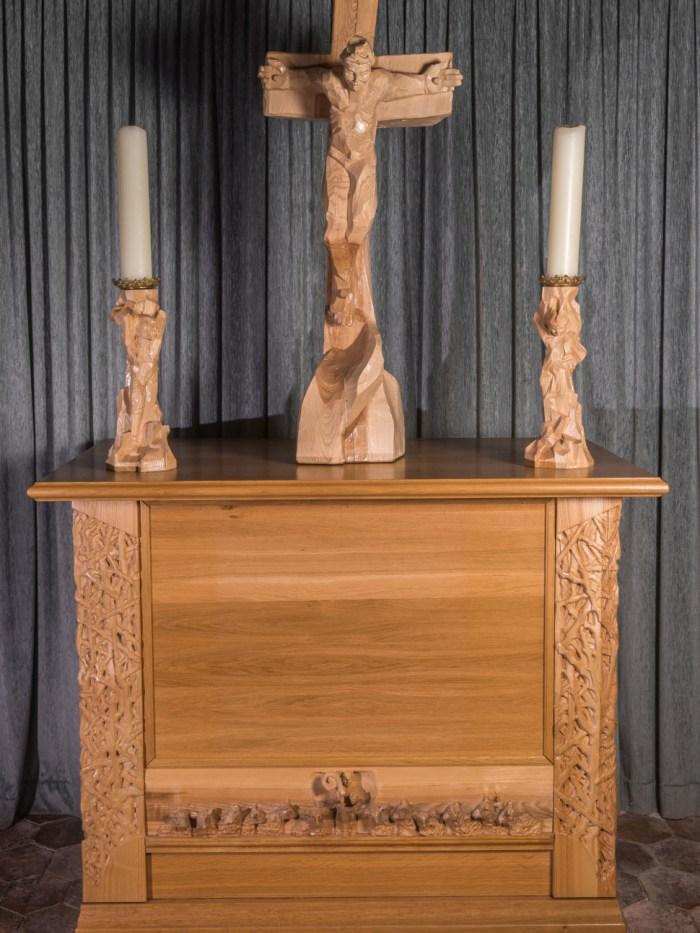 Altar_Stedtlingen-ChristianDiller_1