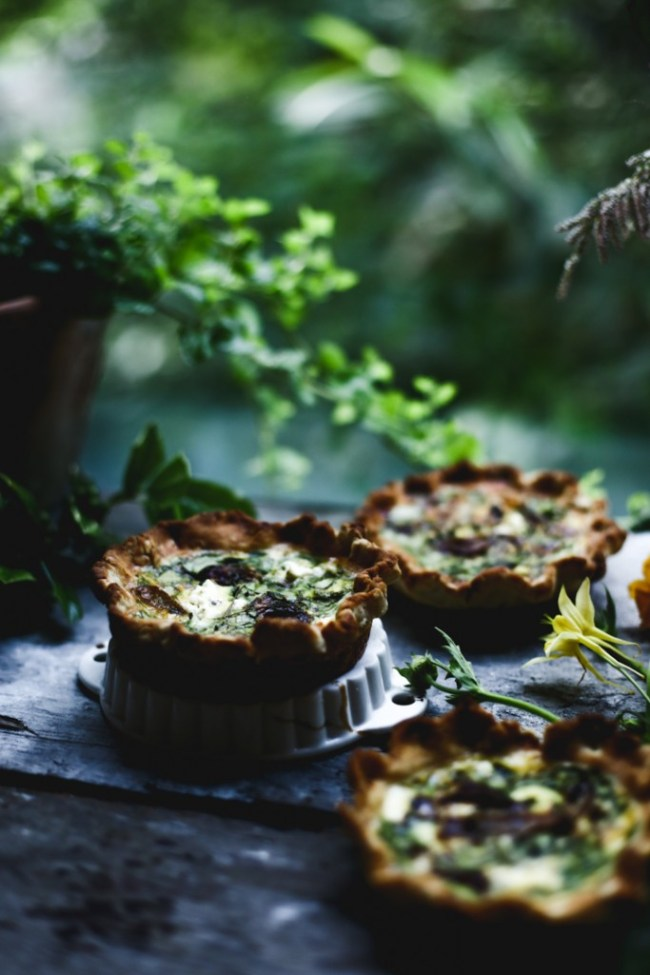 Caramelized-Shallot-Thyme-Feta-Spinach-Tart-Photography-Styling-by-Christiann-Koepke-of-Portlandfreshphoto.com-19-683x1024.jpg