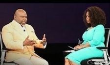 oprah-and-td-jakes