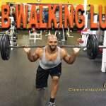 thumb-225-walking-lunge-copy