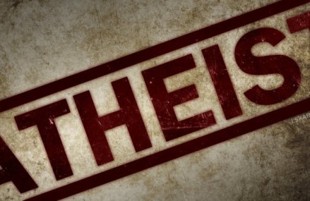 Is Atheism a Religion?