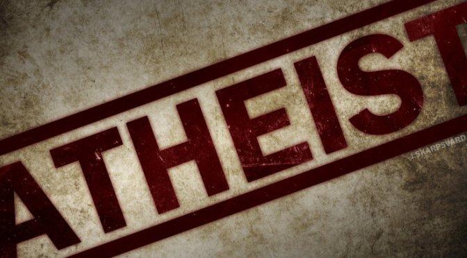 atheist_grunge_wallpaper_by_skarpsvaerdd330vox