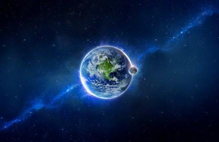Jesus and Creationism – Part 2