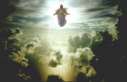 The Rapture in Revelation 3:10