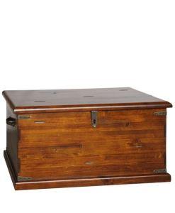 HeritageStorageBox1
