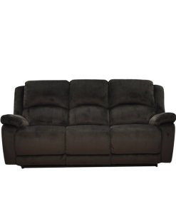 3SeaterCouchRecliners