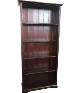 7x3heritagebookcase