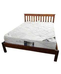queenemersonbedmattress