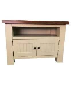 towncountrytvunit