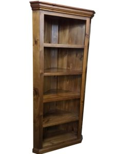 homesteadcornerbookcase