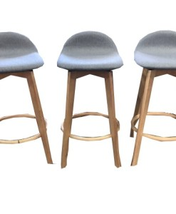 caulfield-stools