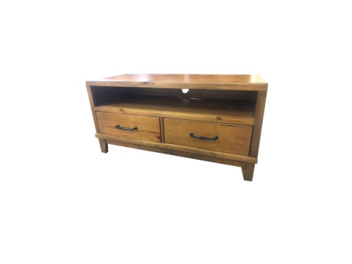 Donnybrook 1000 Tv Unit