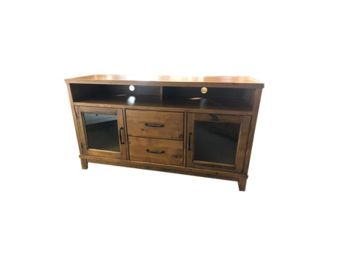 Donnybrook 1400 Tv Cabinet