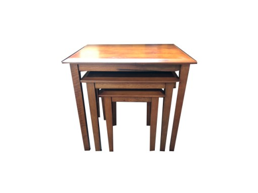 Dundee Nest of Tables