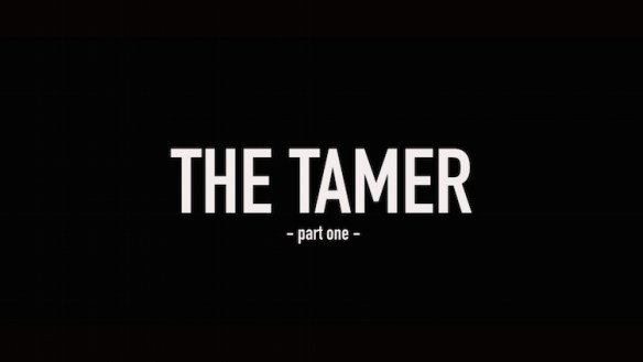 tamer_pt1-copy-01-00_00_28_13-still014