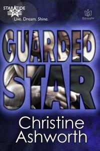 GuardedStar4