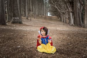 201511012015.11.01_CostumesHalfMoonBay49511website.jpg