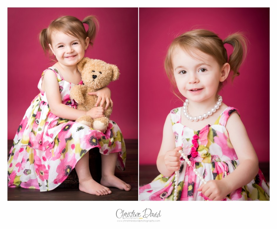 christine-david-photography-milestone-happy-2nd-second-birthday-1