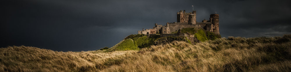Bamburgh 592-Edit