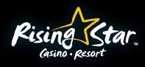 BDG Rising Star Announcement.pdf - Adobe Acrobat Pro