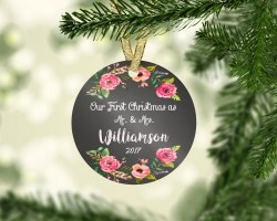 Cheerful Home Mrs Ornaments Our Ornament Design Ornament Studio Our Cast Our Toger Quotes