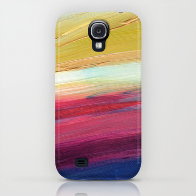 summers dance - samsung case